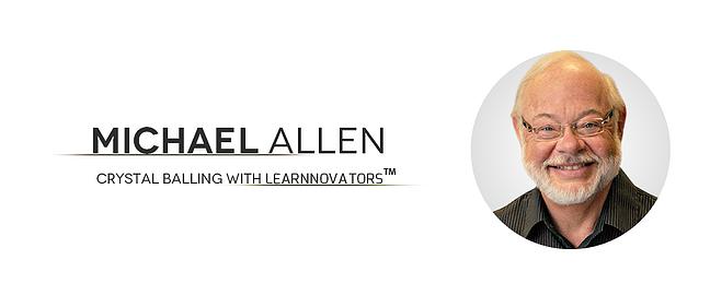 Michael-Allen_Learnnovators