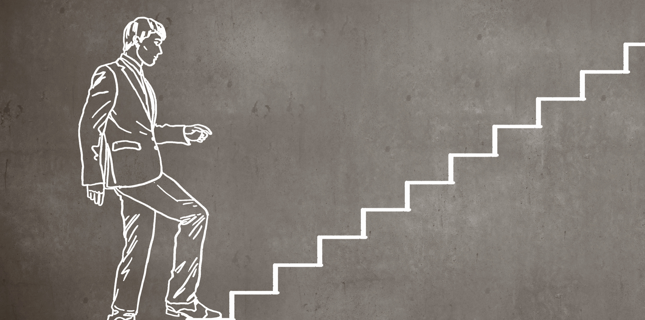 Essential Leadership Checklist
