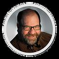 Ethan Edwards | Upcoming Webinar | Never Create Boring e-Learning Again