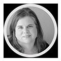 Julie Dirksen e-Learning Design