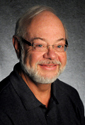 Michael W. Allen, chairman & CEO, allen interactions