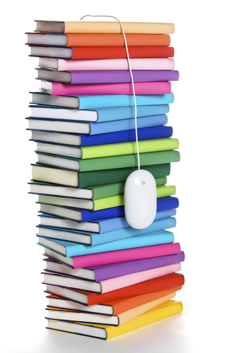 Rapid Online Information Access