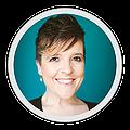 Nicole Mellas   Instructional Designer & Writer