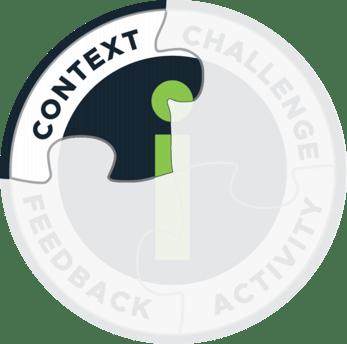 Context CCAF Instructional Design Ethan Edwards Michael Allen elearning custom design development