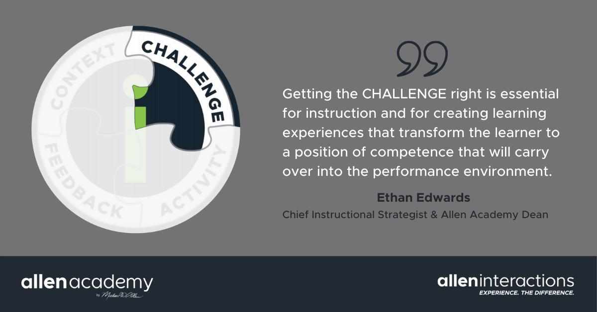Quote - Blog Image - Ethan - Challenge