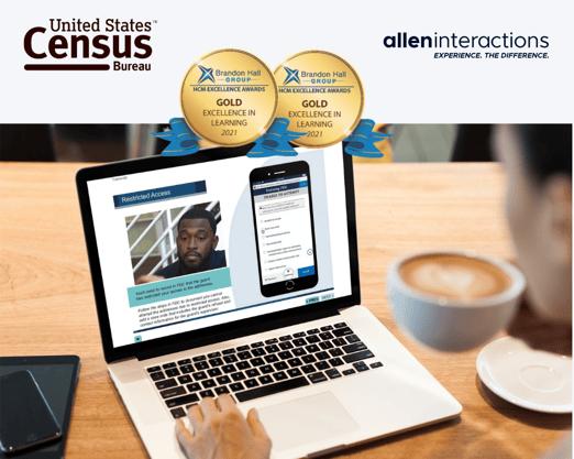 Social-Image-US-Census-Allen-Interactions-Brandon-Hall-Gold