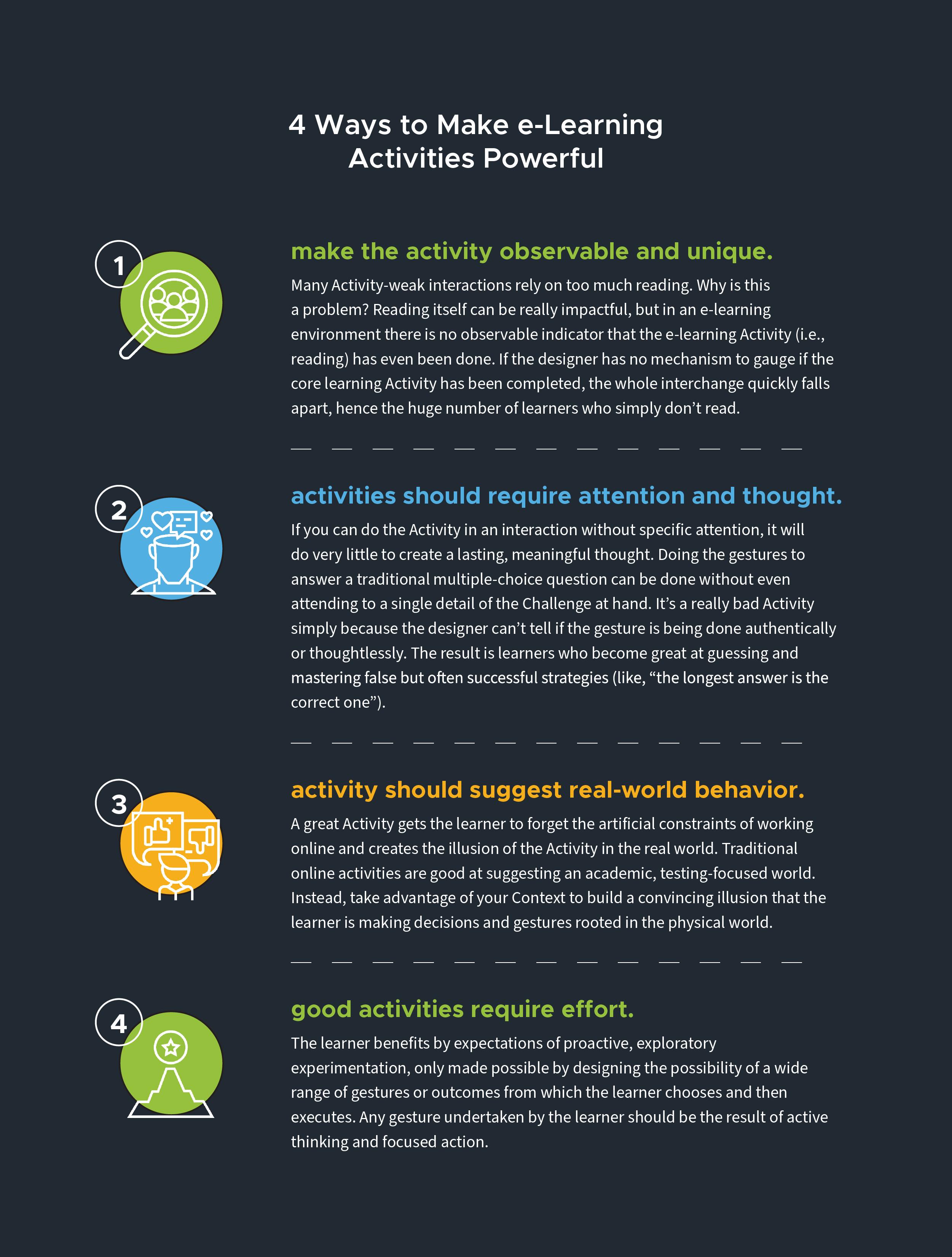 ai_infographs-socials_activities