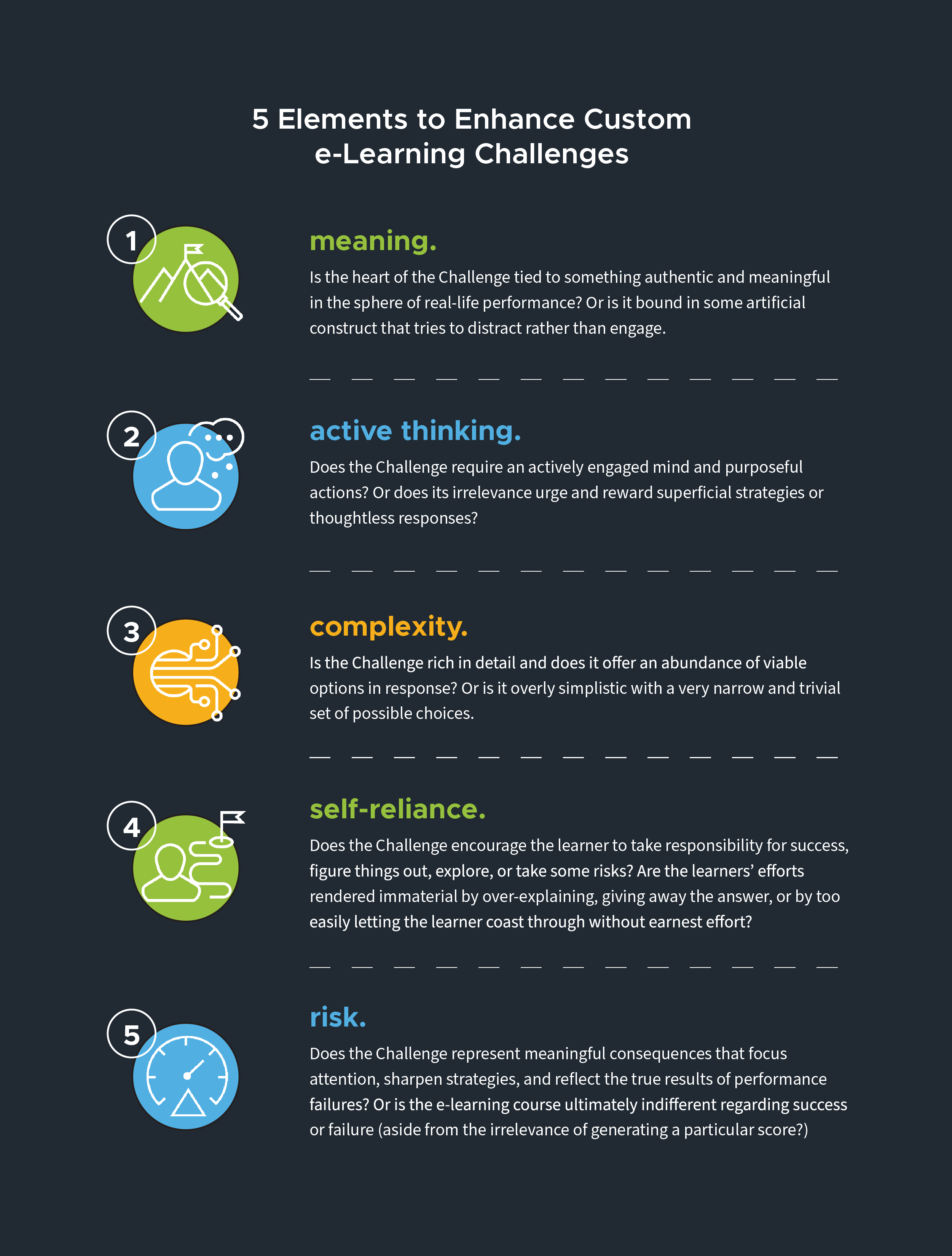 ai_infographs-socials_challenge