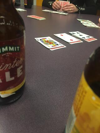 beer and cards.jpg