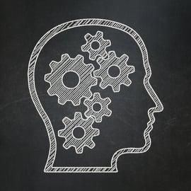 elearning brain