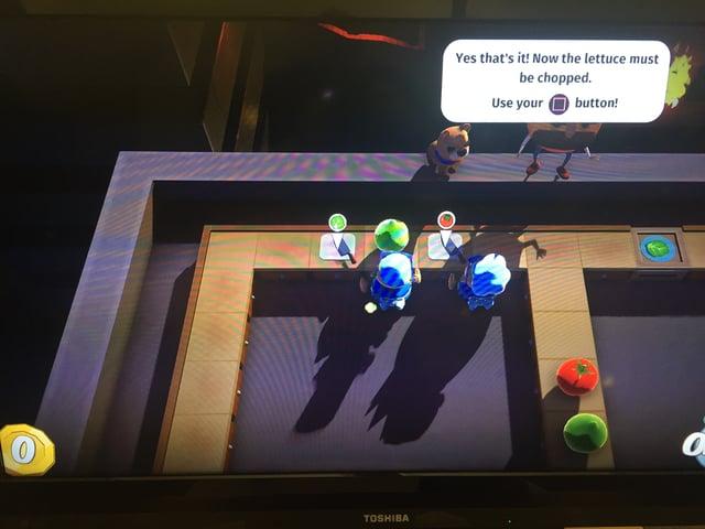 video game lettuce.jpg