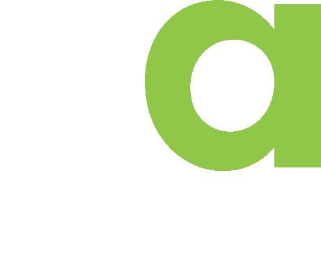 allen-academy-symbol-dark