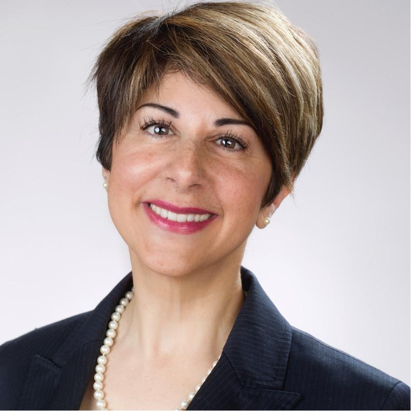 Christina Coidakis-Barss, PhD, MS, MEd, SSBB